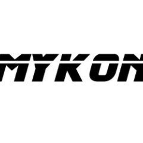 Mykon's avatar