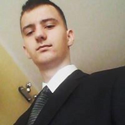 F0rkrent's avatar