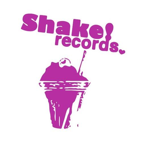 Shake! records.'s avatar