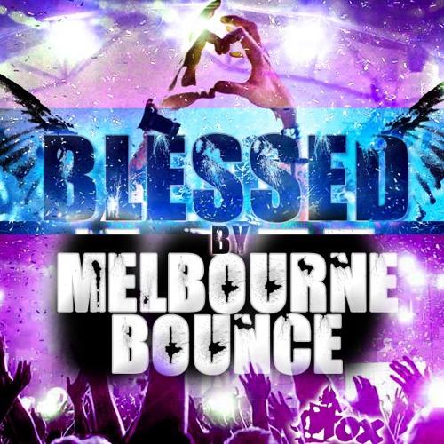 Melbourne repost!'s avatar