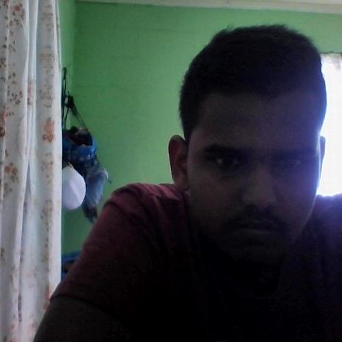 User 935399971's avatar