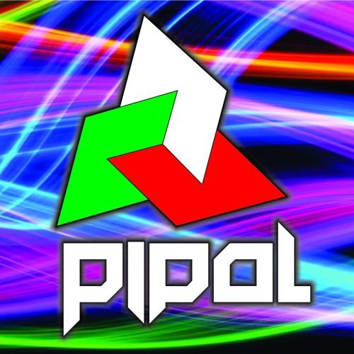 Pipol's avatar