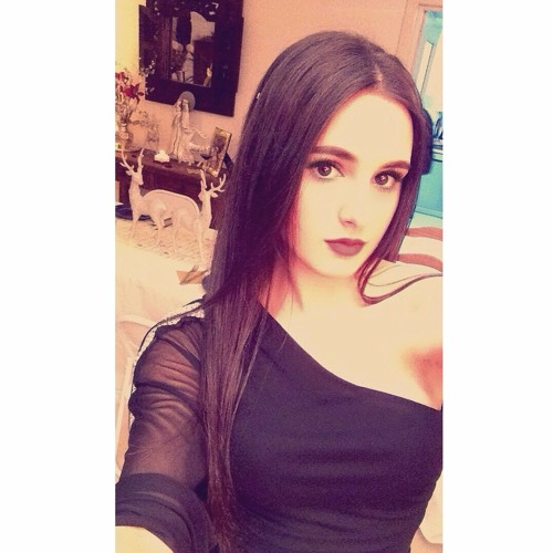 Maria Juliana Torrijos's avatar