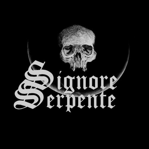 Signore Serpente's avatar