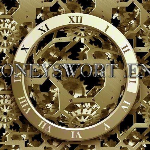 $MONEYSWORTH ENT$'s avatar