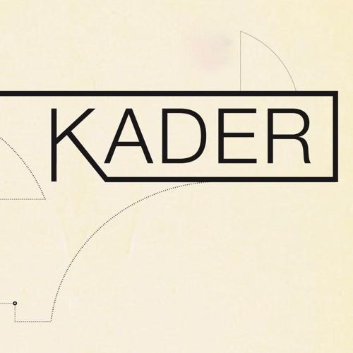 KADER's avatar