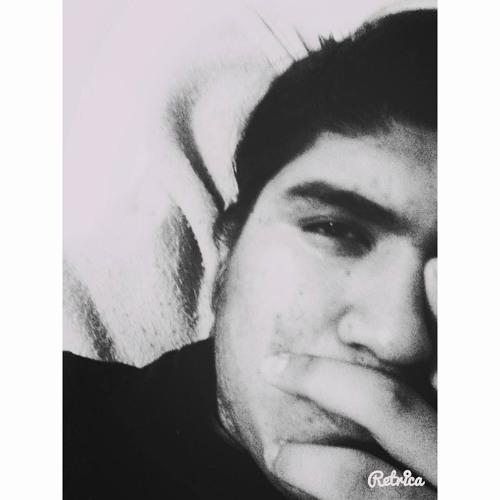 Omar Diaz Ramirez's avatar
