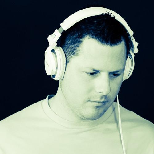M.G.F Project's avatar