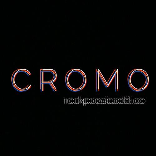 Cromo's avatar