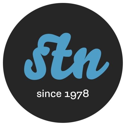 stn1978's avatar