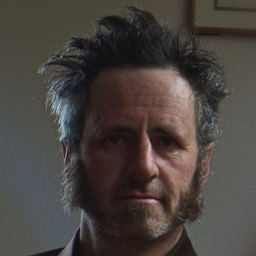 technorock's avatar