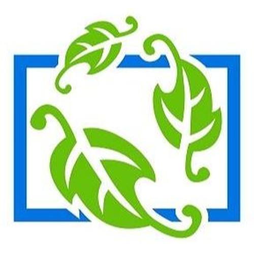 Fresh-Wind Ministries's avatar