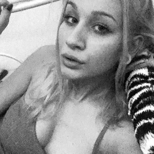 agatadziarmagowska's avatar