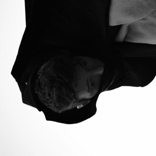 DO-KU's avatar