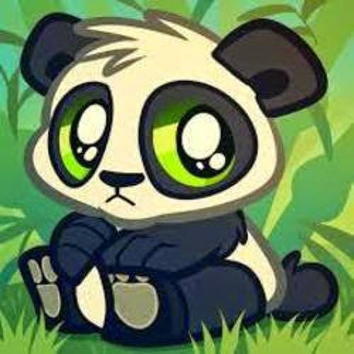 Gabi Gaby's avatar