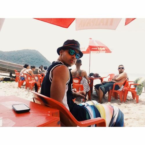 Vinicius Alves 2's avatar