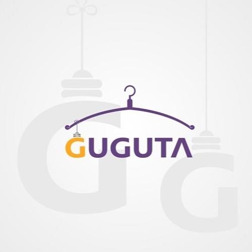 guguta's avatar