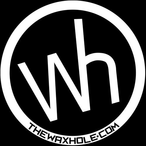 Waxhole's avatar