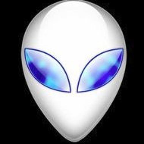 Keith Luna's avatar