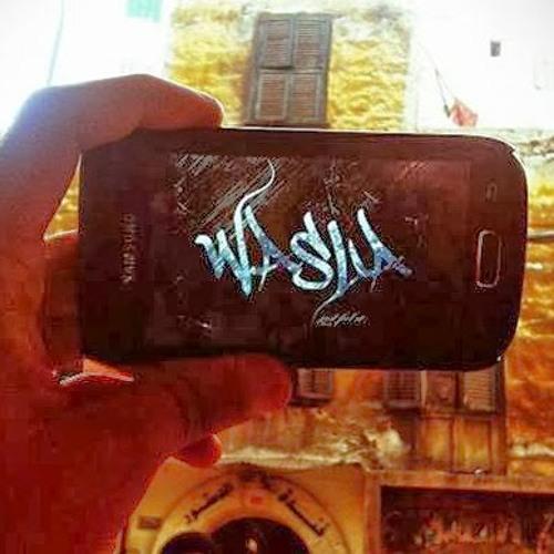 wasla band's avatar