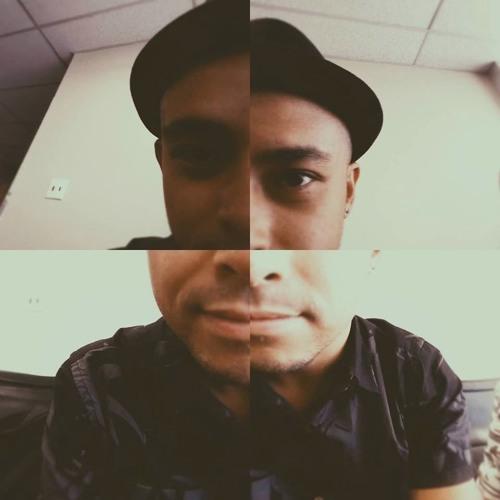 DonFlo's avatar