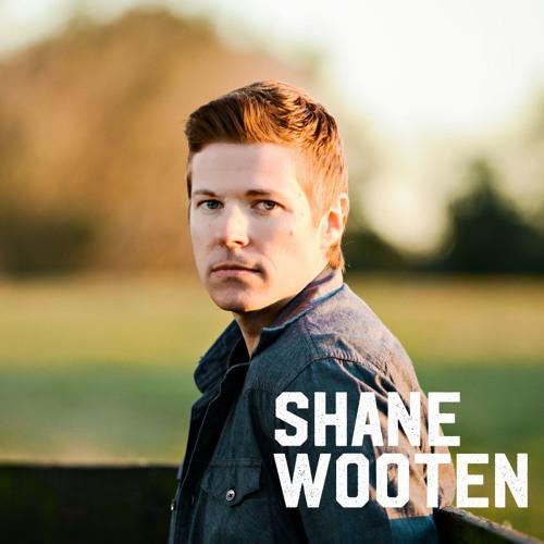 Shane Wooten Music's avatar
