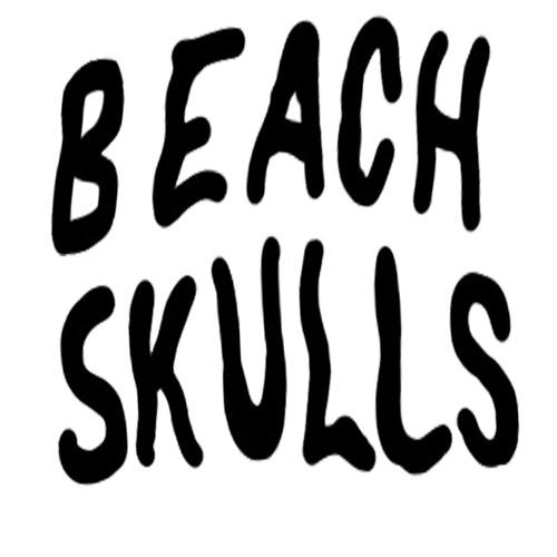 beachskulls's avatar