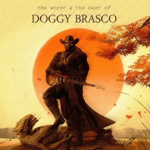 DOGGY BRASCO's avatar