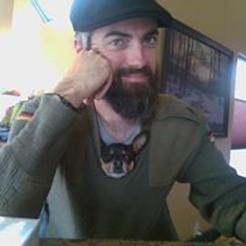 Ian Hodges's avatar