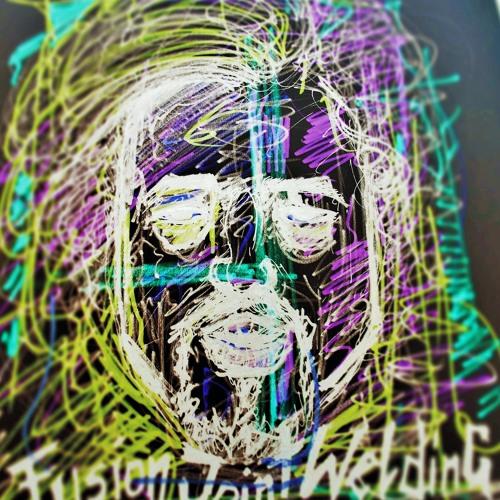 Fusion Joint Welding's avatar