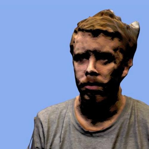maxsylvesterhall's avatar