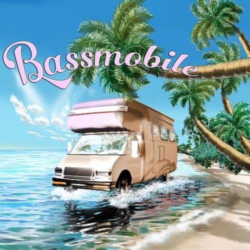 Bassmobile Custom Records's avatar