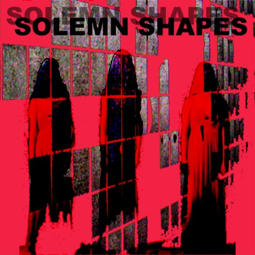 Solemn Shapes's avatar