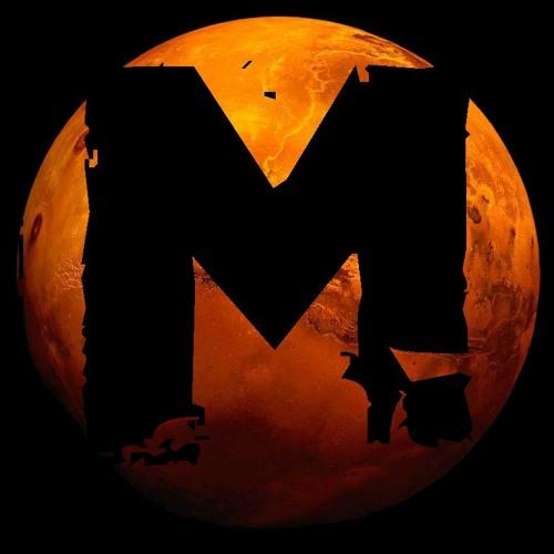 MART-E's avatar