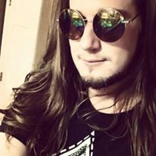 DJ Paradise 901's avatar