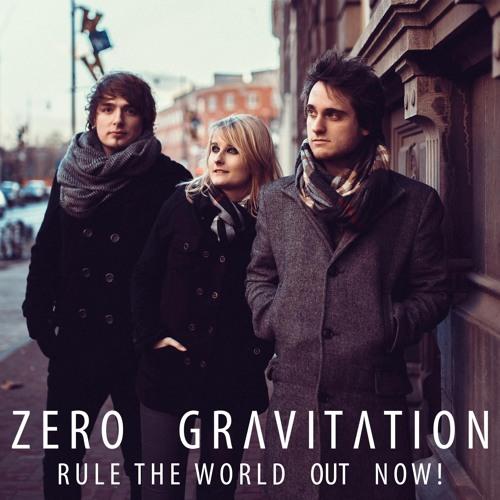 Zero Gravitation's avatar