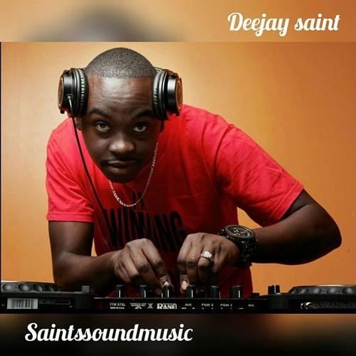 Deejay Saint.'s avatar
