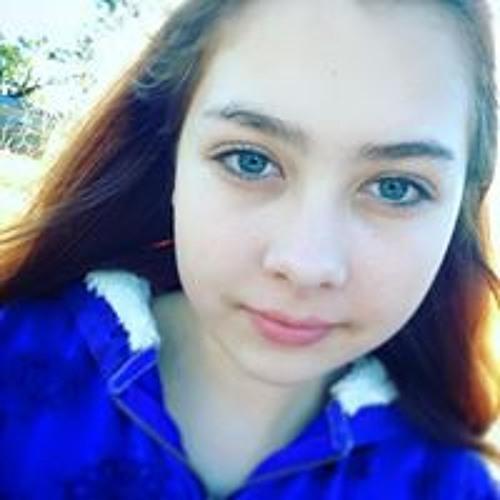 Lyndsey Michelle's avatar