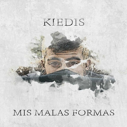 Kiedis's avatar
