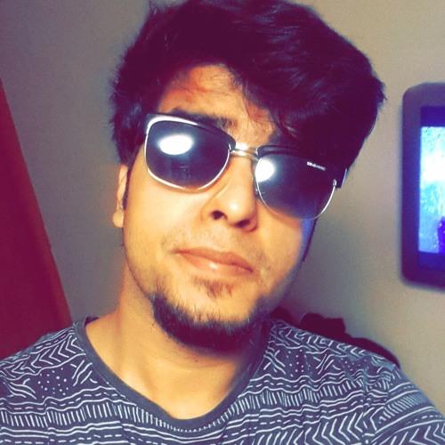 AkhilSinghT's avatar