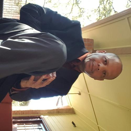 W. Eric Croomes's avatar