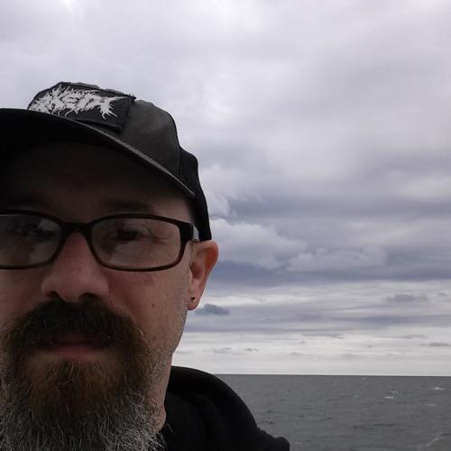 automattack's avatar