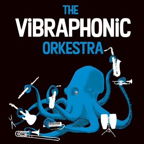 the vibraphonic orkestra's avatar