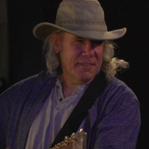 Sam Nitzberg's avatar