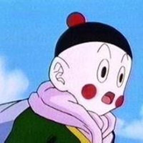 Heji26's avatar