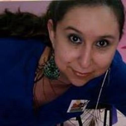 Olinda Villarreal's avatar