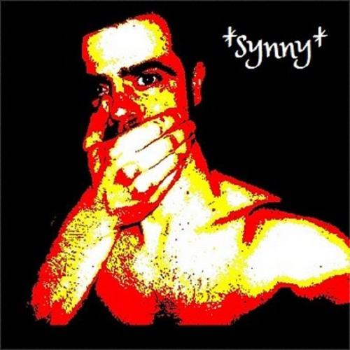 The Rhyme Experiment's avatar