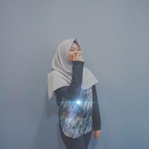 Laila Nabila's avatar