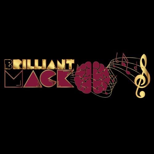 Brilliantmack's avatar