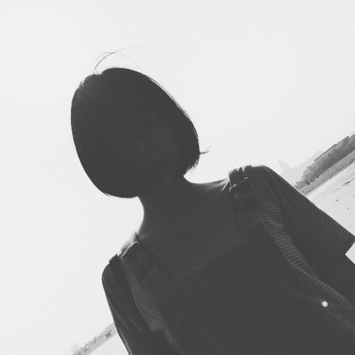 Neon Blue's avatar